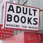 Modeling agency model portfolio books